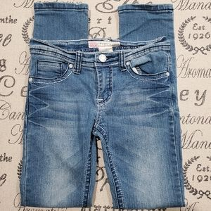 Free Planet Jeans Size 12 Girls